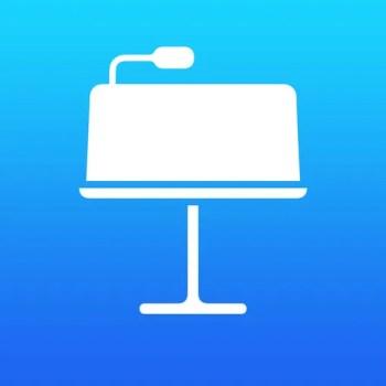 Keynote Ipa App iOS Free Download
