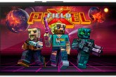 Pixelfield Apk Game Android Free Download