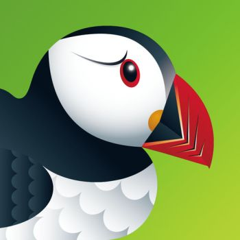 Puffin Web Browser Ipa App iOS Free Download