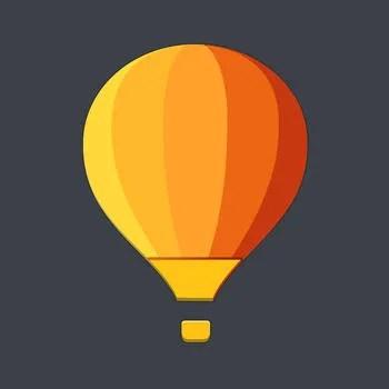 Rhein II Ipa App iOS Free Download