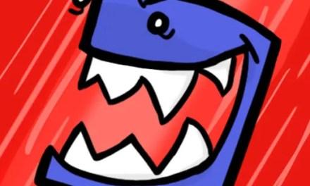 Super Happy Fun Block Ipa Game iOS Free Download
