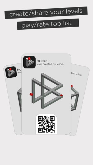 hocus. Ipa Game iOS Free Download