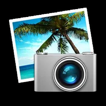 iPhoto Ipa App iOS Free Download