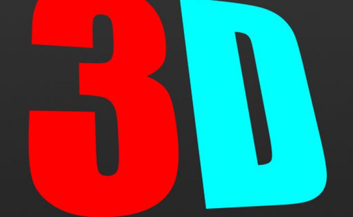 3D Camera Ipa App iOS Free Download