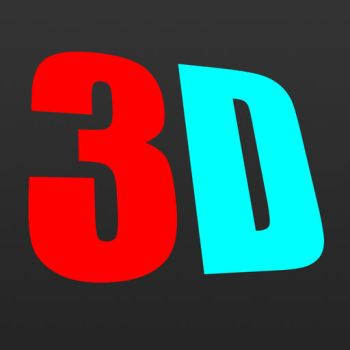 3D Camera Ipa App iOS Free Download