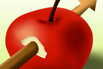 Apple Shooting Ipa Game iOS Free Download
