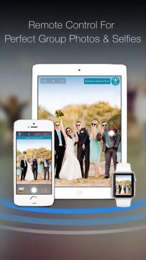 Camera Plus Ipa App iOS Free Download
