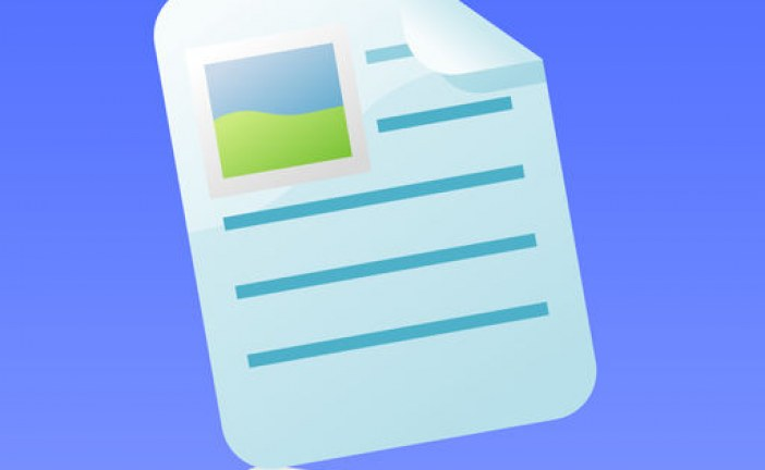 Documents (Mobile Office Suite) Ipa App iOS Free Download