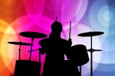 Drums! – A studio quality drum kit in your pocket Ipa App iOS Free Download