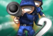 Great Little War Game 2 Ipa iOS Free Download