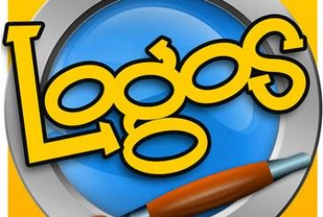 Logo Maker Ipa App iOS Free Download