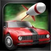 Motorblast Ipa Game iOS Free Download