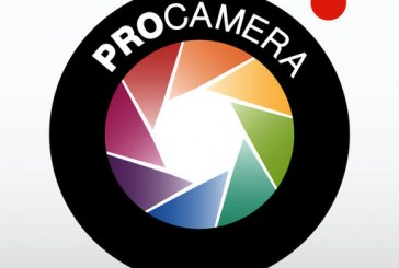 ProCamera HD Ipa App iOS Free Download