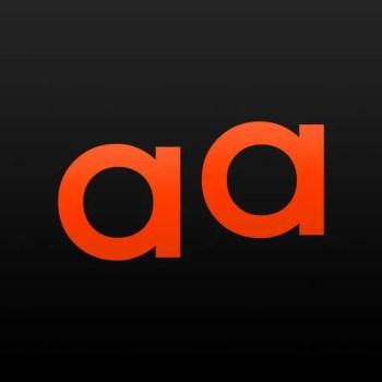 Singulaa by Tunedra Ipa App iOS Free Download