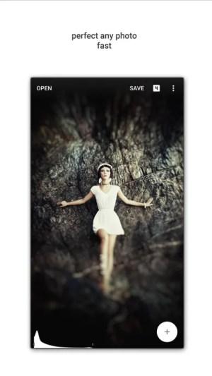 Snapseed Ipa App Ios Free Download