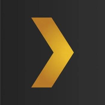 Plex Ipa App iOS Free Download