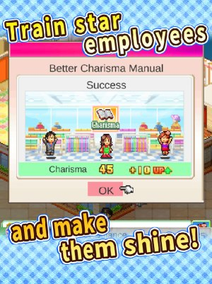 Pocket Clothier Apk Game Android Free Download