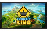 Transit King Apk Game Android Free Download