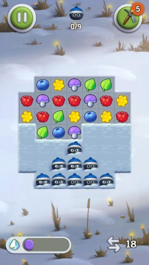 Blackies Apk Game Android Free Download