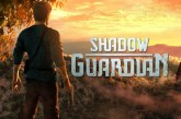 Shadow Guardian HD Ipa Game iOS Free Download
