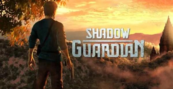 Shadow Guardian HD Ipa Game iOS Free Download