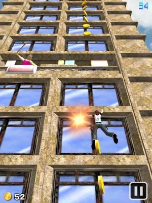 Pocket Climber Ipa Game iOS Free Download