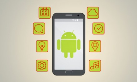 Udemy Android Classroom Training 49 Projects Included