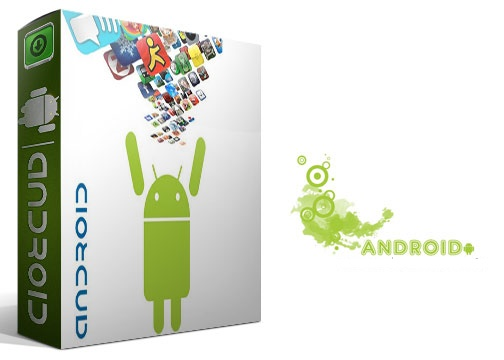 Collection Games And Apps Android Free Download