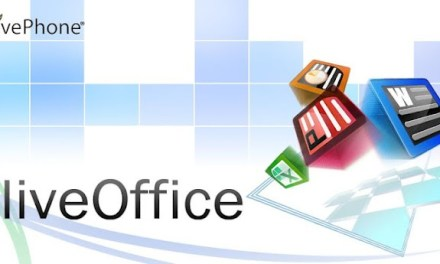 Olive Office Premium Android App Free Download