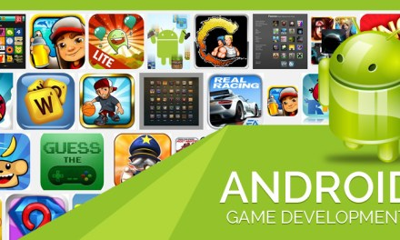 Android Collection Game And Software Android Free Download