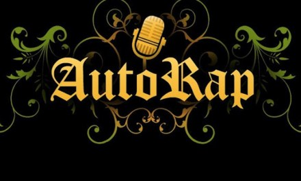 AutoRap App Android Free Download