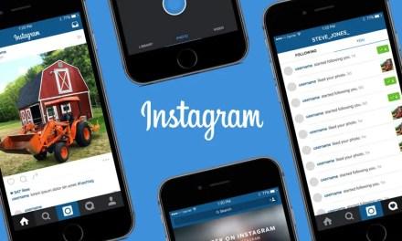 Instagram App Ios Free Download