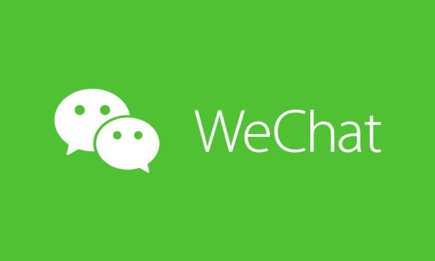 WeChat App Android Free Download