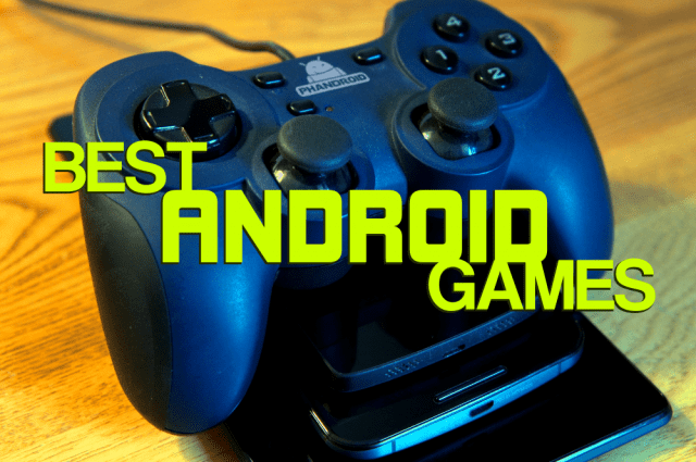 Best Software Package And Android Games 2015 Free Download