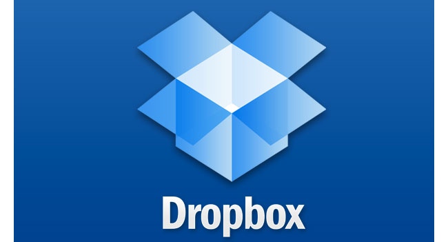 Dropbox App Android Free Download