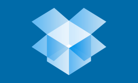 Dropbox App Ios Free Download