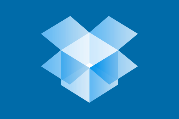 Dropbox App Ios Free Download