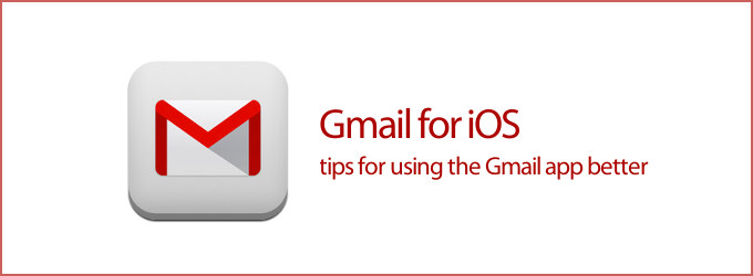 Gmail App Ios Free Download
