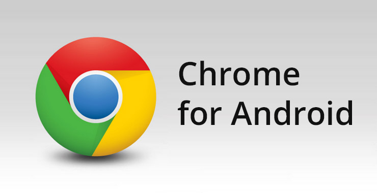 Google Chrome App Android Free Download