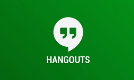 Hangouts App Android Free Download