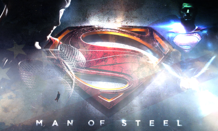 Man of Steel Game Android Free Download