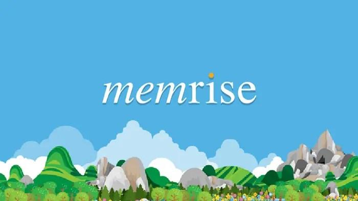 Memrise Learn Languages App Ios Free Download