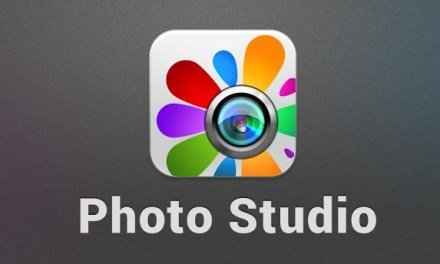 Photo Studio PRO App Android Free Download