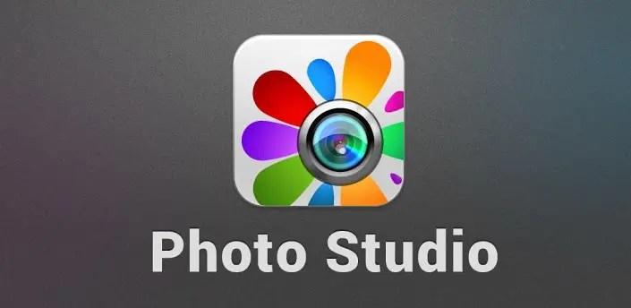 Photo Studio PRO App Android Free Download