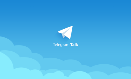 Telegram App Android Free Download