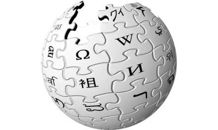 Wikipedia App Ios Free Download