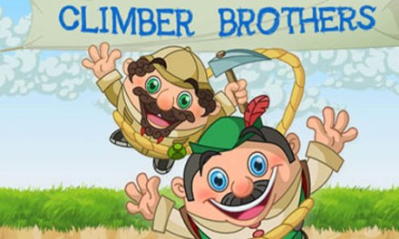 Climber Brothers Game Ios Free Download
