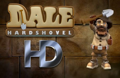 Dale Hardshovel Game Ios Free Download