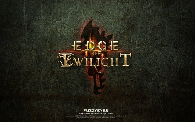 Edge of Twilight Athyr Above Ios Game Free Download