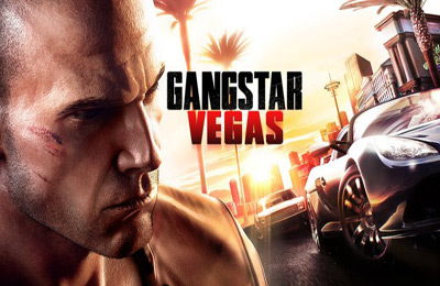 Gangstar Vegas Game Ios Free Download